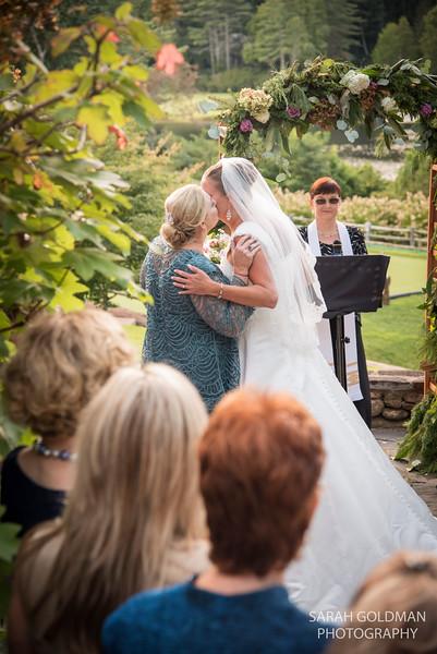 Scott-Kat-wedding-small-file (64).jpg