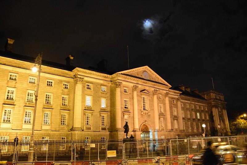 Dublin-92.jpg