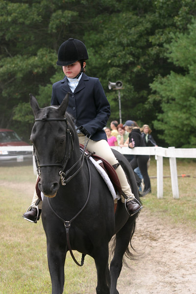 horseshow9-06 111.jpg