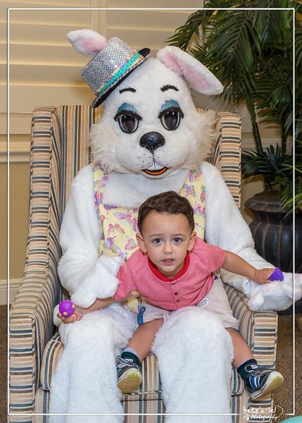 Easter2018_5x7-IMG_0060.jpg
