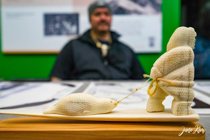 Alaska Native Heritage Center_2018 Opening__DSC0207-Juno Kim.jpg