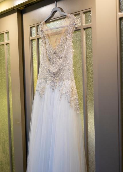 Simoneau-Wedding-2019--0019.JPG