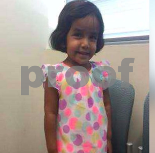 fbi-involved-in-the-disappearance-of-3yearold-sherin-mathews-from-richardson-home-30-search-warrants-filed