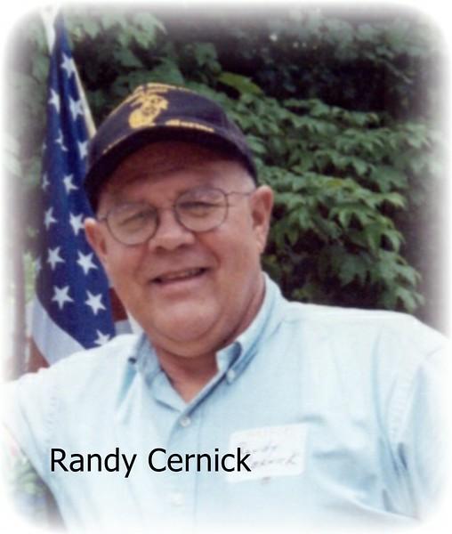 Cernick, Randy.jpg