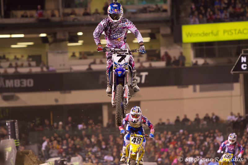 Anaheim2-450HeatRaces-166.jpg