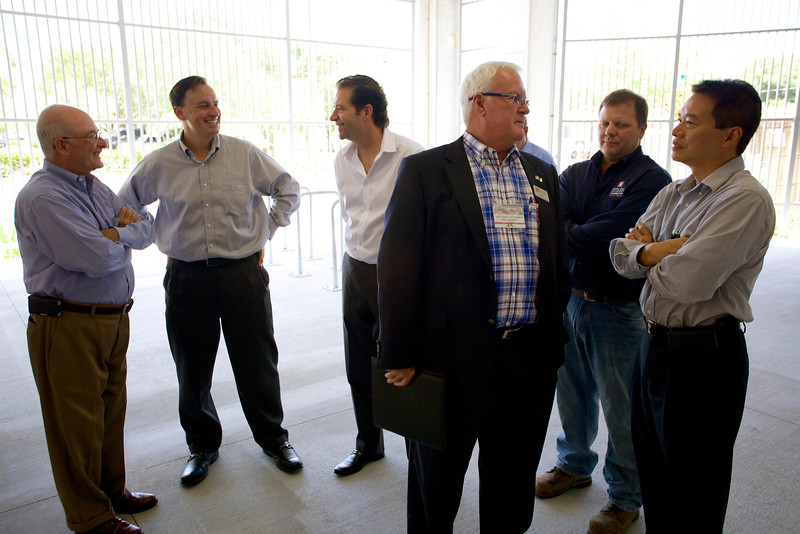 BrowardCountyCourthouseGarage_GrandOpening20.jpg