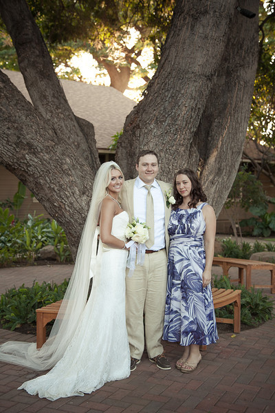 11.06.2012 V&A Wedding-538.jpg