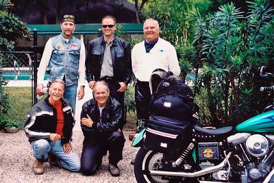 2004 Mexican Moto Foray I - Huasteca Potosina