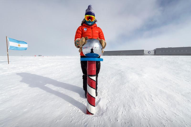 South Pole -1-5-18078484.jpg