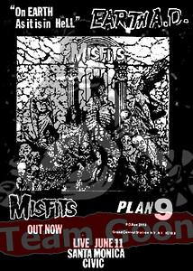 Misfits22.jpg