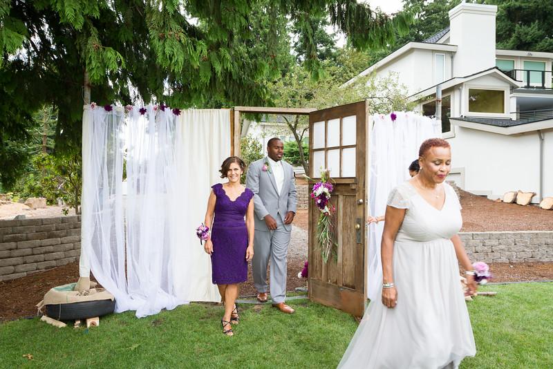 ALoraePhotography_DeSuze_Wedding_20150815_553.jpg