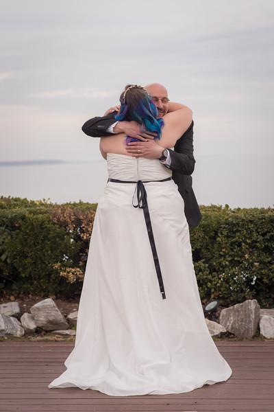 Marron Wedding-64.jpg