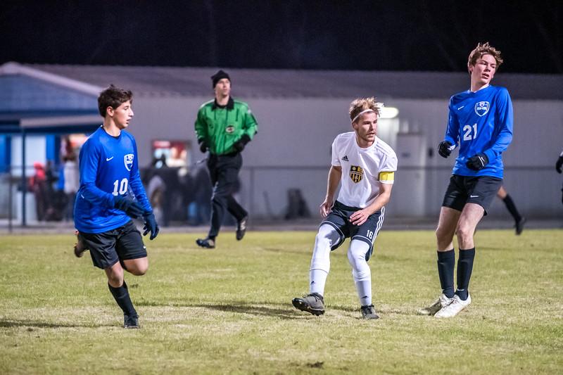 IAHS_Soccer2018-511.jpg