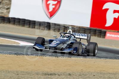 2021 IndyCar Firestone Grand Prix