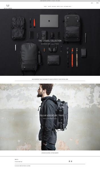FireShot Capture 064 - Black Ember I Best Modular Backpacks & Camera Bags - https___blackember.com_.jpg