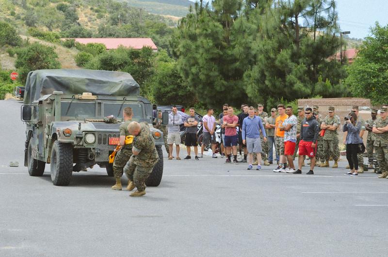 Camp Pendleton Barracks Bash2-52.jpg
