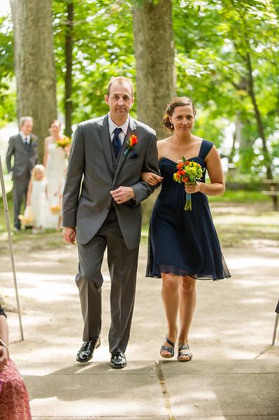 bap_schwarb-wedding_20140906132228_D3S0491