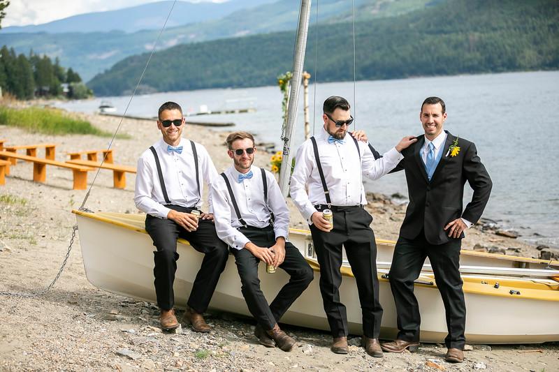 salmon-arm-wedding-photographer-highres-2452.jpg