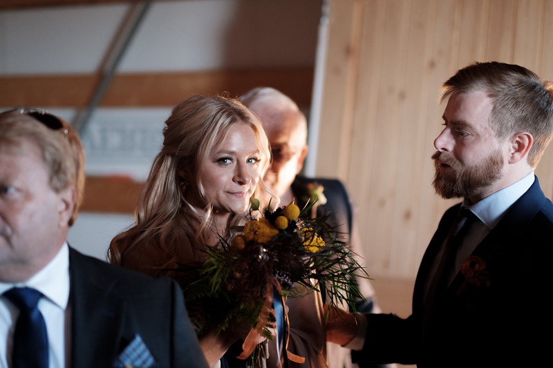 Cox Wedding-280.jpg