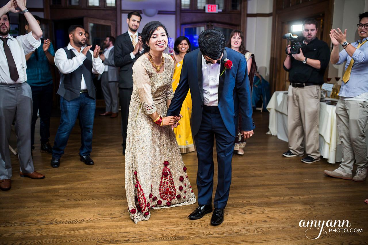 rajaabadar_weddingblog071