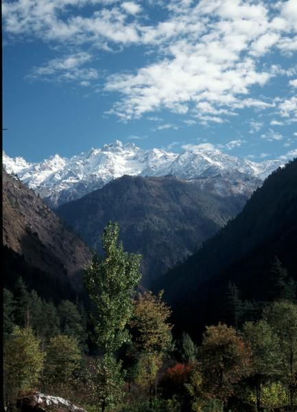 India - Parvati Valley18.jpg