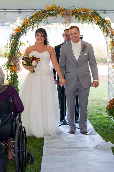 20151017_Mary&Nick_wedding-0340.jpg