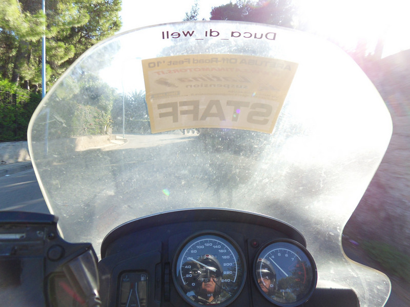 aretusa off-road 011.JPG