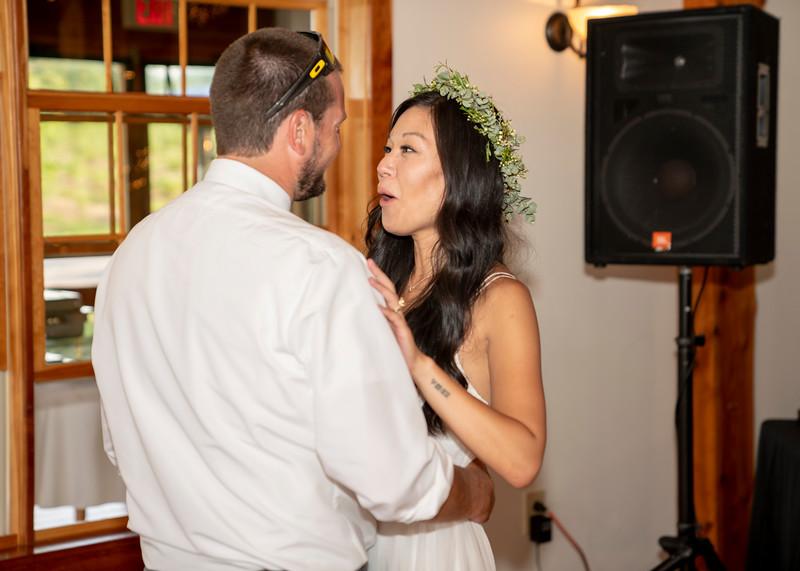 Hartman-Wedding-r-0641.jpg