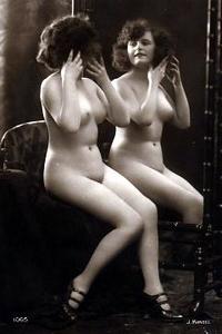 mirror4-133.jpg