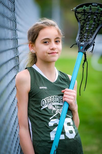 2019-05-21_Youth_Lacrosse2-0139.jpg