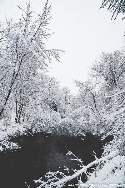 Spring_Snow_Eau_Claire-11.jpg