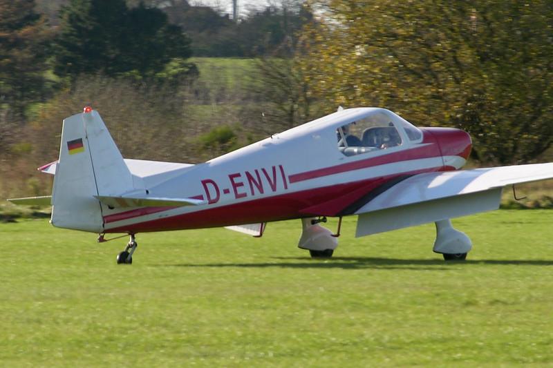 D-ENVI-BolkowBo-207-Private-EDXF-2004-11-07-DSCN0055-KBVPCollection.JPG
