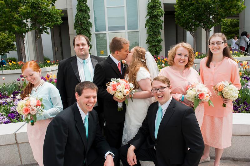 hershberger-wedding-pictures-246.jpg