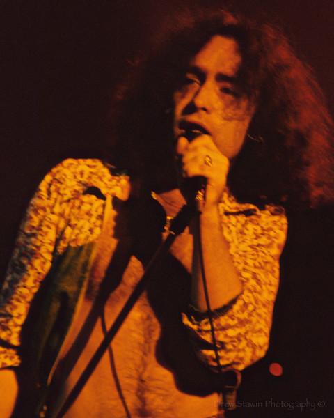Bad Company - 1976