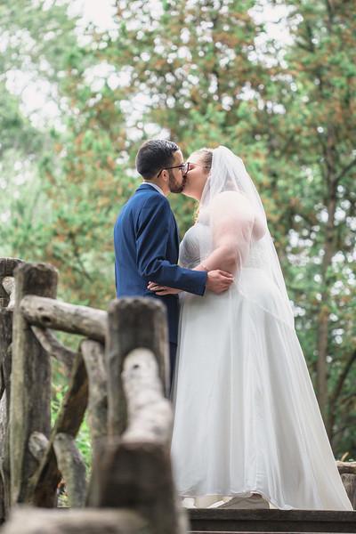 Central Park Wedding - Hannah & Eduardo-136.jpg