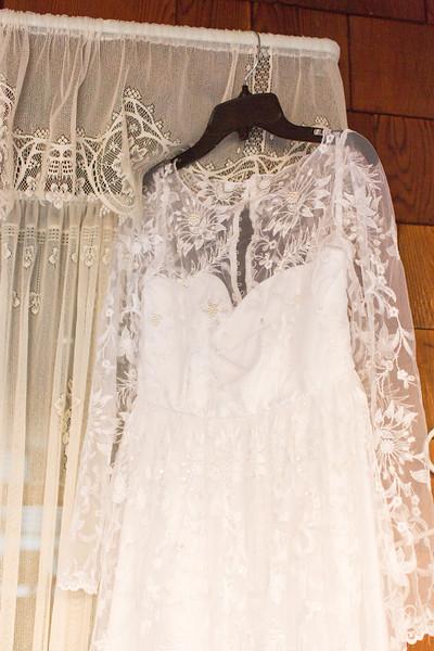 1041_Chris_Francesca_Wedding.jpg
