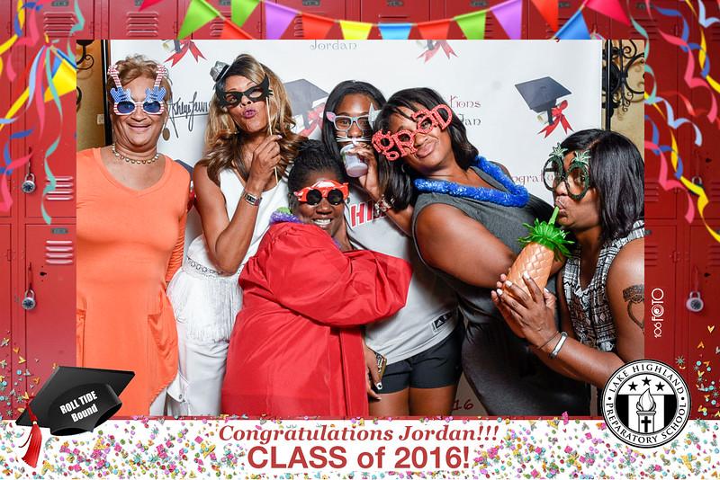 Jordan's Graduation Party Photobooth by 106FOTO-078.jpg