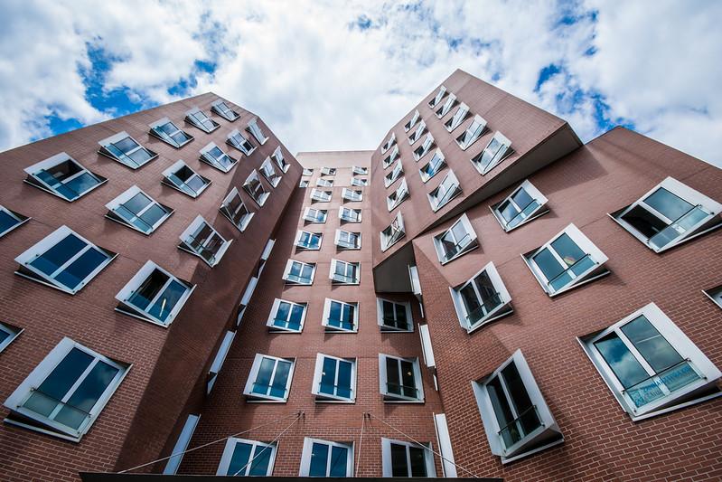 Dusseldorf 18.jpg