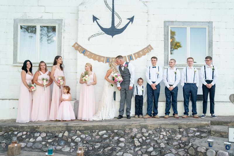 Robison-Wedding-2018-372.jpg