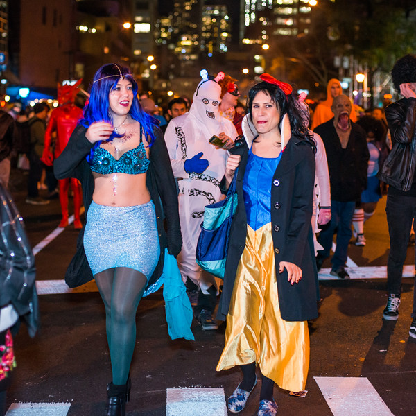 10-31-17_NYC_Halloween_Parade_214.jpg
