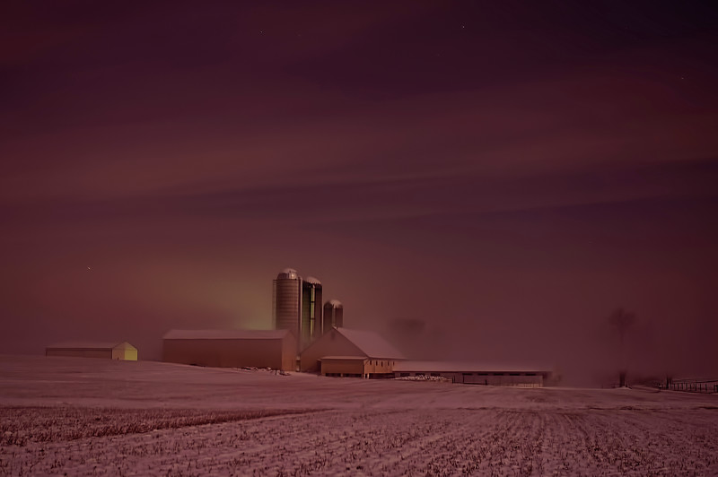 210 snow - farm at night warm (p,site).jpg