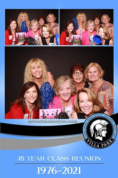 VPHS Reunion, Orange County, Event Photo Booth-477.jpg