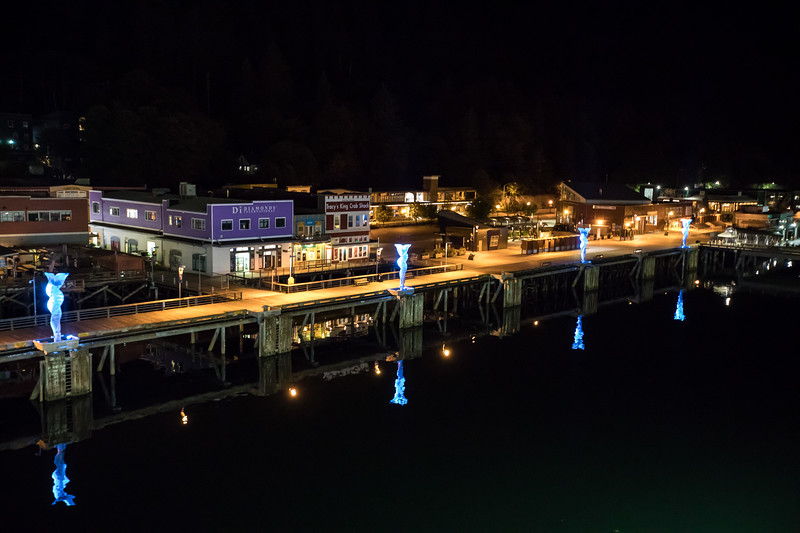 Juneau-9526.jpg
