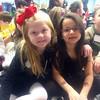 Em&Lily