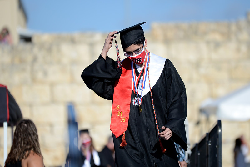 VRHS-Graduation_010.jpg