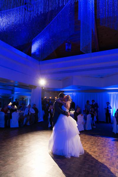 wedding-photography-552.jpg