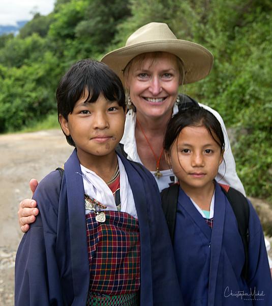 punakha-dzong_chorten-nebu_20120918_8084.jpg