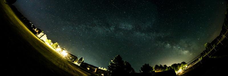 LENR Milky Way Pano 1.jpg