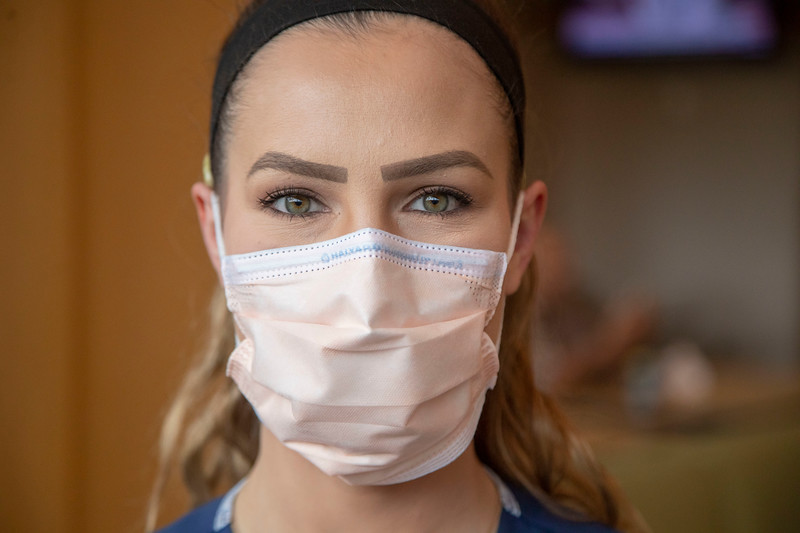 Katya-Ortega-Radiology.JPG