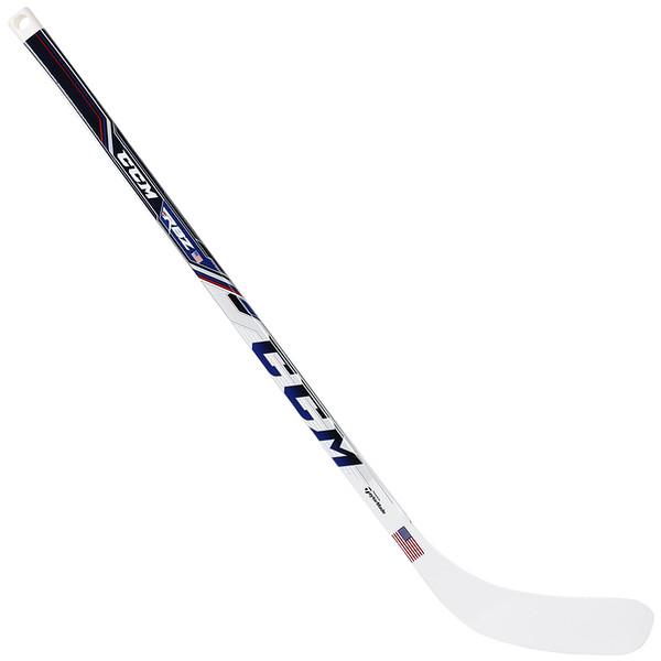 OlympicHockey4 - Copy.jpg